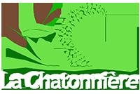 La Chatonniere